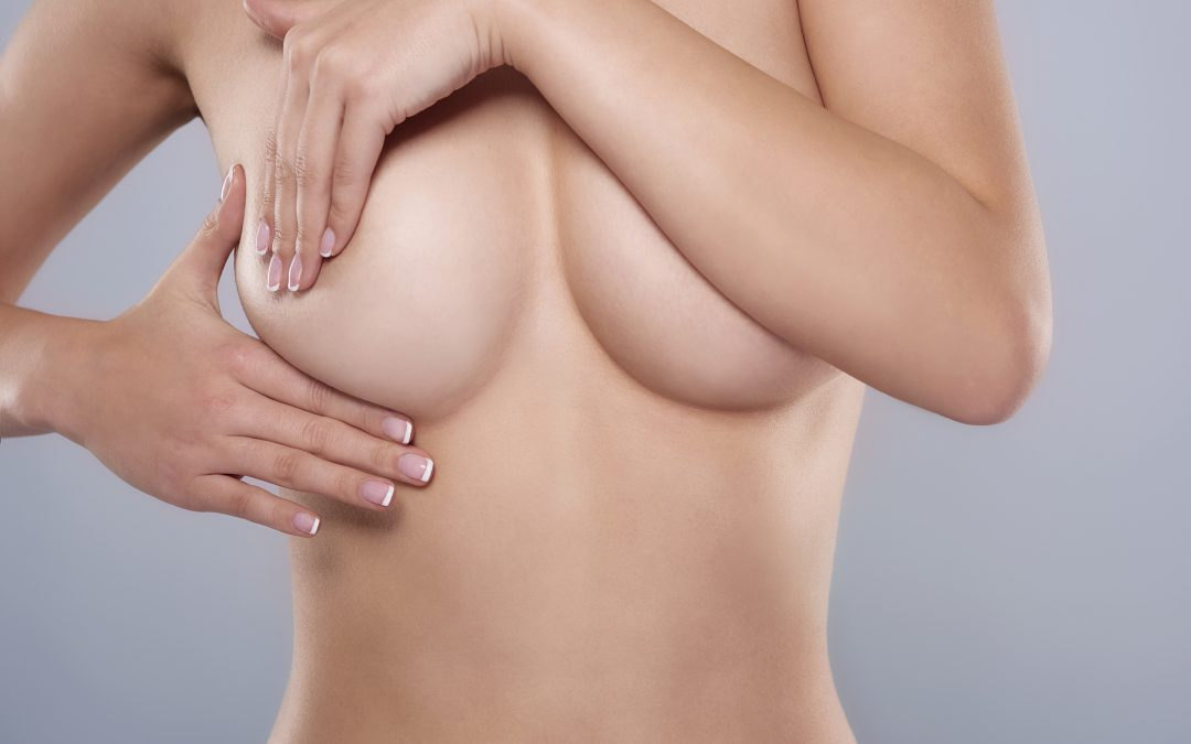 Breast reconstruction in Birmingham
