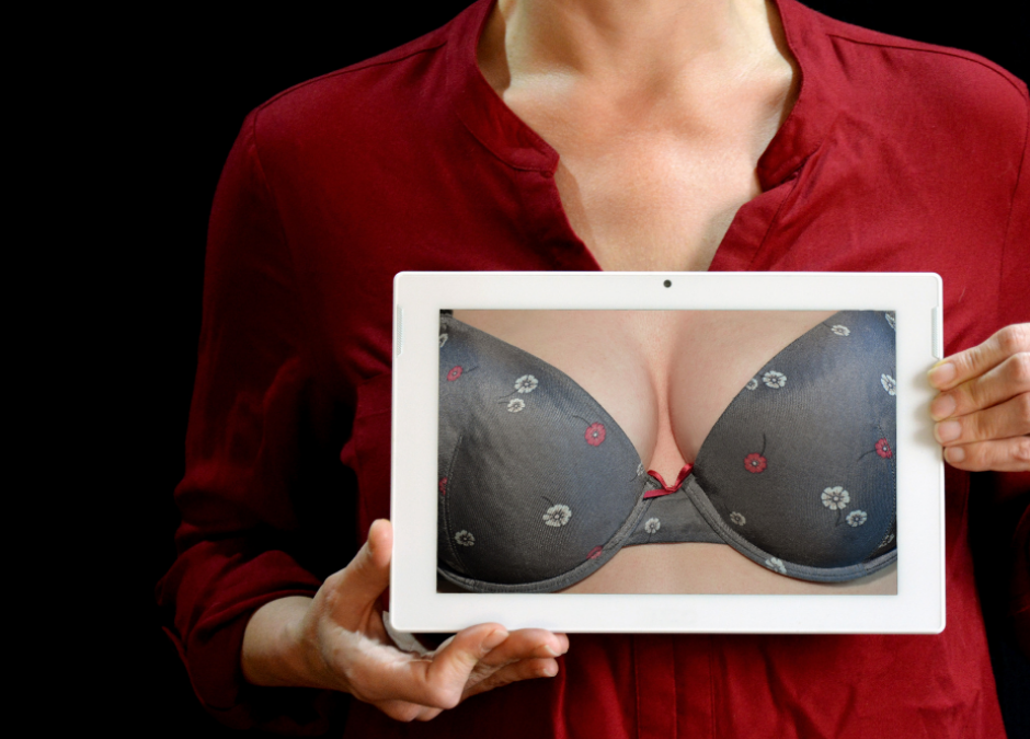 Breast Augmentation Concerns