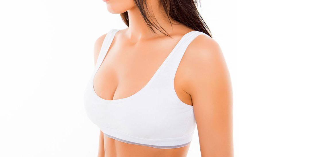 Beauty Gurus – Breast Surgery Options