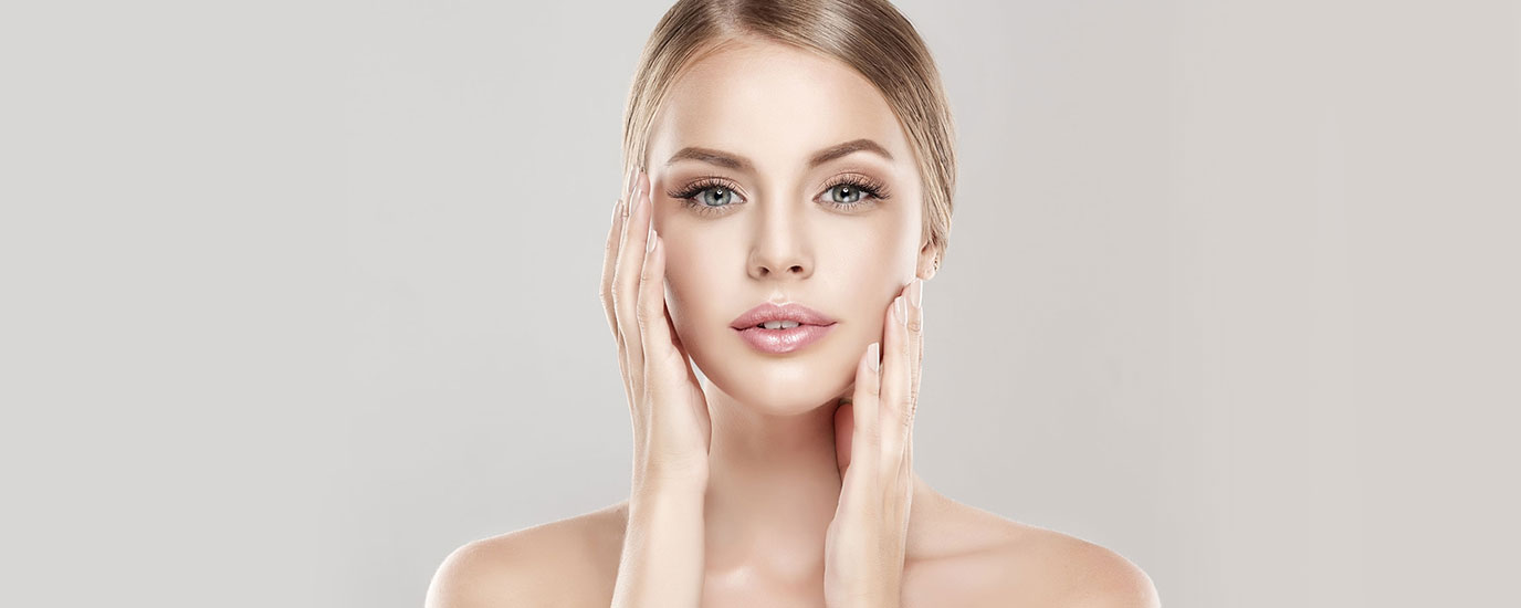 Face Lift Surgery   Cosmetic Surgery Birmingham