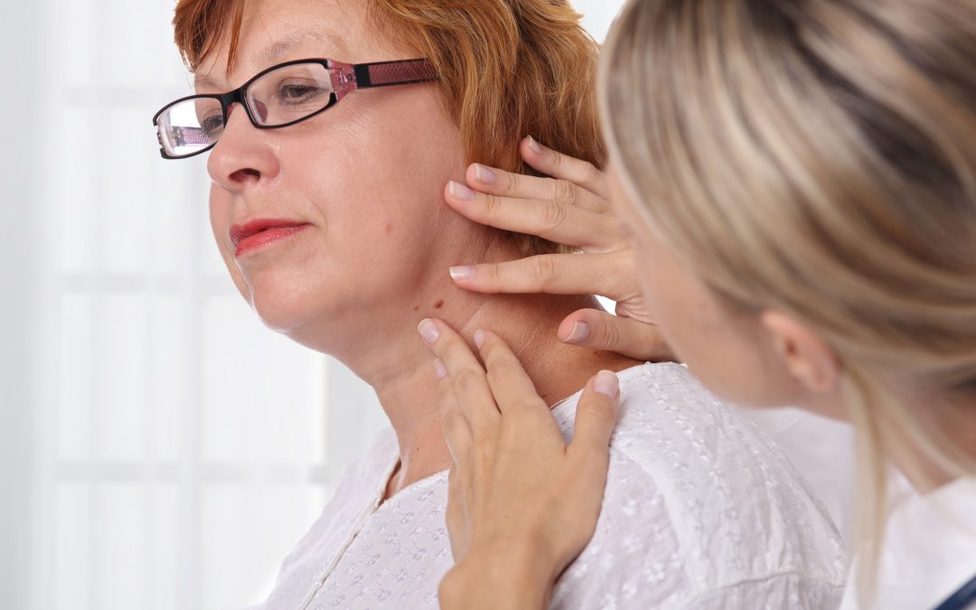 Skin Tags – What Are They?